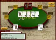 Poker gioco online gratuito