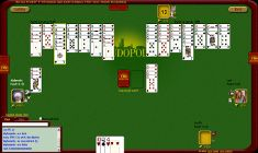 gioco gratis burraco online